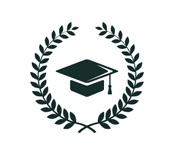 Eftekhar Persian School (Milwaukee)